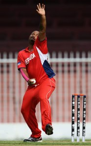 © International Cricket Council